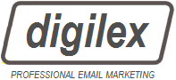 DIgilex - Liste email marketing avvocati